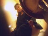 トイレ_素人_突撃!女子化粧室の真実vol.47_前編_盗撮_覗き_中村屋_03