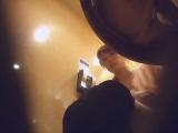 トイレ_素人_突撃!女子化粧室の真実vol.48_前編_盗撮_覗き_中村屋_02