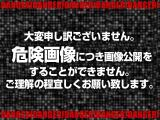 エロ動画_素人_全身身体検査_盗撮_覗き_中村屋_05