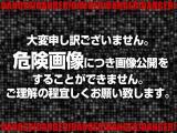 エロ動画_素人_全身身体検査_盗撮_覗き_中村屋_09