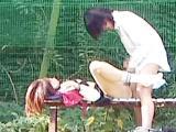 セックス_オナニー_素人_白昼堂々制〇女子公園セックスvol.1_盗撮_覗き_中村屋_01