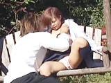 セックス_オナニー_素人_白昼堂々制〇女子公園セックスvol.2_盗撮_覗き_中村屋_05