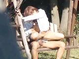 セックス_オナニー_素人_白昼堂々制〇女子公園セックスvol.2_盗撮_覗き_中村屋_06