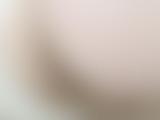 トイレ_素人_ハプニング洋式厠_盗撮_覗き_中村屋_06