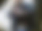 トイレ_ロシアン_世界に飛び出せ中村屋第三弾!!!_洋物覗き_厠編_vol.5_盗撮_覗き_中村屋_04