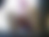 トイレ_ロシアン_世界に飛び出せ中村屋第三弾!!!_洋物覗き_厠編_vol.5_盗撮_覗き_中村屋_07