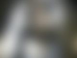 トイレ_ロシアン_世界に飛び出せ中村屋第三弾!!!_洋物覗き_厠編_vol.5_盗撮_覗き_中村屋_09
