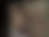 トイレ_素人_盗撮○内厠女子○_○生編ca-1_盗撮_覗き_中村屋_05