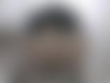 トイレ_素人_シークレット放置カメラvol.7_盗撮_覗き_中村屋_06