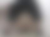 トイレ_素人_シークレット放置カメラvol.7_盗撮_覗き_中村屋_08