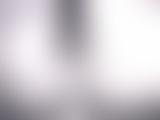トイレ_素人_二点盗撮!カラオケbox女子厠_box-2m_盗撮_覗き_中村屋_01