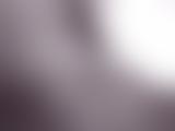 トイレ_素人_二点盗撮!カラオケbox女子厠_box-2m_盗撮_覗き_中村屋_07