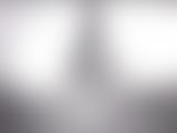 トイレ_素人_二点盗撮!カラオケbox女子厠_box-2m_盗撮_覗き_中村屋_12