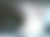 トイレ_素人_病院女子厠_後編_盗撮_覗き_中村屋_05