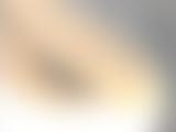 トイレ_素人_●●●とタンポンの大特集vol.2_上巻_盗撮_覗き_中村屋_01