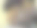 トイレ_素人_●●●とタンポンの大特集vol.2_上巻_盗撮_覗き_中村屋_03
