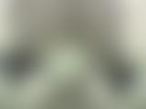 トイレ_素人_●●●とタンポンの大特集vol.2_上巻_盗撮_覗き_中村屋_12