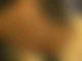 トイレ_素人_タンポンの嬢の大特集vol.3_盗撮_覗き_中村屋_03