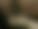 トイレ_素人_タンポンの嬢の大特集vol.3_盗撮_覗き_中村屋_06