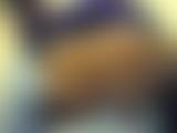 トイレ_素人_女子厠緊急事態_ハプニング大発生_若妻_人妻編ahsd03_盗撮_覗き_中村屋_01
