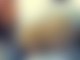 トイレ_素人_女子厠緊急事態_ハプニング大発生_若妻_人妻編ahsd03_盗撮_覗き_中村屋_07