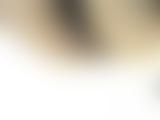 トイレ_素人_女子厠緊急事態_ハプニング大発生_若妻_人妻編ahsd03_盗撮_覗き_中村屋_08