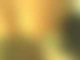 トイレ_素人_3カメ!_美女が群がる和式洗面所Part.2_盗撮_覗き_中村屋_11