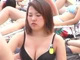 エロ動画_素人_マシュマロ_ウェーブvol.9_盗撮_覗き_中村屋_12
