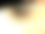 トイレ_素人_汲み取り洗面所隠撮!気合で中から撮りました!vol.01_盗撮_覗き_中村屋_03