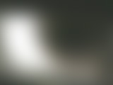 トイレ_素人_汲み取り洗面所隠撮!気合で中から撮りました!vol.01_盗撮_覗き_中村屋_05