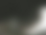 トイレ_素人_汲み取り洗面所隠撮!気合で中から撮りました!vol.01_盗撮_覗き_中村屋_06