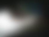 トイレ_素人_汲み取り洗面所隠撮!気合で中から撮りました!vol.01_盗撮_覗き_中村屋_07