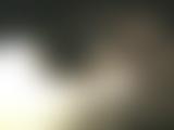 トイレ_素人_汲み取り洗面所隠撮!気合で中から撮りました!vol.01_盗撮_覗き_中村屋_12