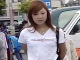 チラ_素人_実録!_服のスキマ覗きまっせ!vol.01_盗撮_覗き_中村屋_03