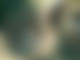 エロ動画_素人_スペリオール8_盗撮_覗き_中村屋_10