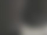 トイレ_素人_東●線●由が丘の厠④_盗撮_覗き_中村屋_06