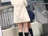 チラ_素人_制〇女子の太モモ_スペシャル!vol.02_盗撮_覗き_中村屋_04