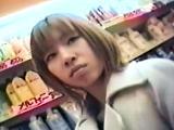 チラ_素人_高画質版!_2002年ストリートNo.1_盗撮_覗き_中村屋_03