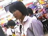 チラ_素人_高画質版!_2002年ストリートNew_No.6_盗撮_覗き_中村屋_01