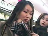 チラ_素人_高画質版!_2002年ストリートNew_No.12_盗撮_覗き_中村屋_04