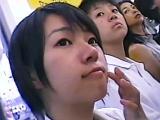 チラ_素人_高画質版!_2003年ストリートNo.9_盗撮_覗き_中村屋_01