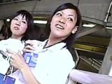 チラ_素人_高画質版!_2003年ストリートNo.9_盗撮_覗き_中村屋_07