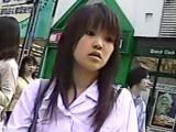チラ_素人_高画質版!_2003年ストリートNo.9_盗撮_覗き_中村屋_11