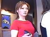 チラ_素人_高画質版!_2003年ストリートNo.11_盗撮_覗き_中村屋_01