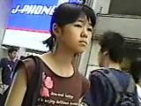 チラ_素人_高画質版!_2003年ストリートNo.11_盗撮_覗き_中村屋_08