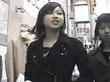 チラ_素人_高画質版!_2004年ストリートNo.1_盗撮_覗き_中村屋_04