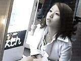 チラ_素人_高画質版!_2004年ストリートNo.1_盗撮_覗き_中村屋_06