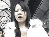 チラ_素人_高画質版!_2004年ストリートNo.1_盗撮_覗き_中村屋_07