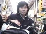 チラ_素人_高画質版!_2004年ストリートNo.1_盗撮_覗き_中村屋_10