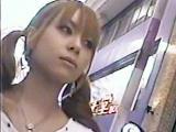 チラ_素人_高画質版!_2004年ストリートNo.5_盗撮_覗き_中村屋_02